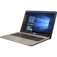 Ноутбук ASUS VivoBook X540YA-XO751D