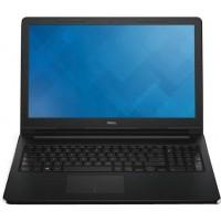 Ноутбук Dell Inspiron 15 3552 [3552-0569]