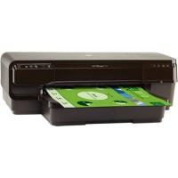 Принтер HP Officejet 7110 Wide Format ePrinter - H812a (CR768A)