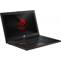 Ноутбук ASUS ROG Zephyrus M GM501GS-EI030T