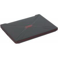 Ноутбук ASUS TUF Gaming FX505GM-BN017T