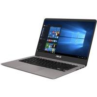 Ноутбук ASUS ZenBook UX410UA-GV503T