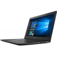 Ноутбук Dell G3 15 3579 G315-7183