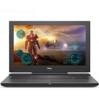 Ноутбук Dell G5 15 5587 G515-7374
