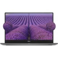 Ноутбук Dell XPS 15 9570-6733