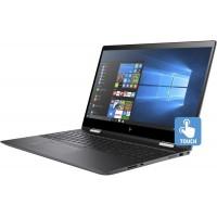Ноутбук HP ENVY x360 15-bq007ur 1ZA55EA