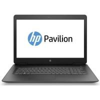 Ноутбук HP Pavilion 17-ab312ur 2PQ48EA