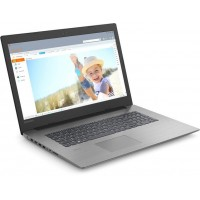Ноутбук Lenovo IdeaPad 330-17ICH 81FL000SRU