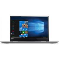Ноутбук Lenovo Yoga 720-12IKB 81B5004LRK