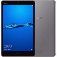 Планшет Huawei MediaPad M3 Lite 32GB LTE (серый) CPN-L09