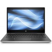 Ноутбук HP ProBook x360 440 G1 4LS89EA