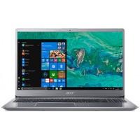 Ноутбук Acer Swift 3 SF315-52-50M2 NX.GZ9ER.001