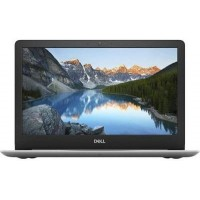 Ноутбук Dell Inspiron 13 5370-5386