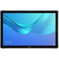 Планшет Huawei MediaPad M5 10.8 64GB LTE (серый космос) CMR-AL09
