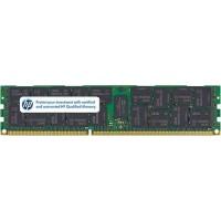 Оперативная память HP 8GB DDR3 PC3-14900 (708639-B21)