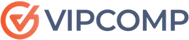 Онлайн-магазин ноутбуков и техники vipcomp.by