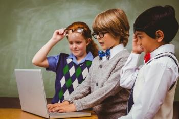 Параметры выбора ноутбука для учебы